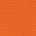 Orange Outdoor Umbrella Fabric R567