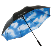 Shade7 Rain Umbrella