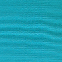 Turquoise Outdoor Umbrella Fabric R171
