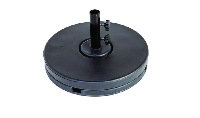 35kg Outdoor Umbrella Base
