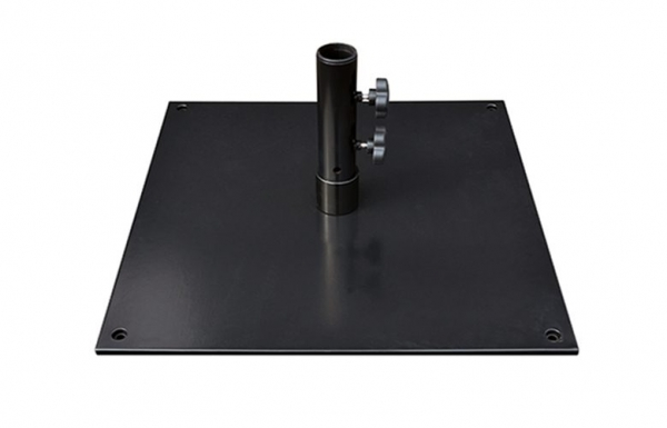 30kg Outdoor Umbrella Base
