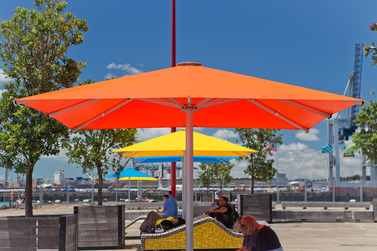 Queens Wharf Tempests (10)